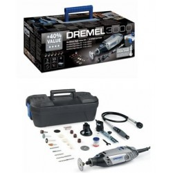 Dremel 3000 4 Star Kit