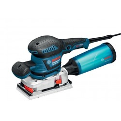 GSS 230 AVE Professional