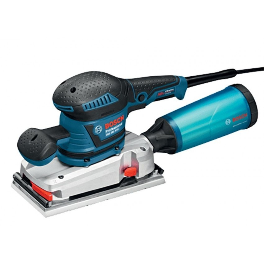 GSS 280 AVE Professional