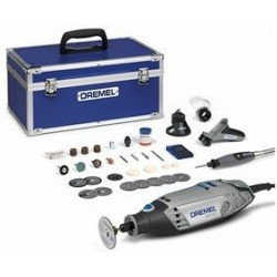 Dremel 3000 Gold Kit