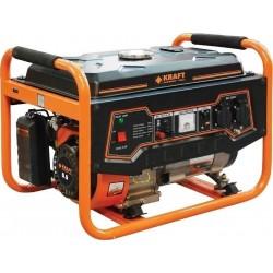 LT-3600 Ηλεκτρογεννήτρια Βενζίνης