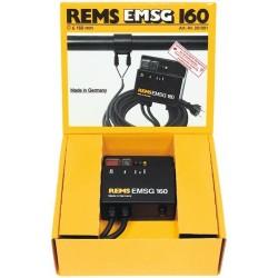 EMSG 160