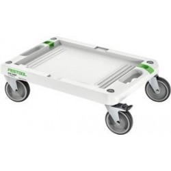 Roll board SYS-Cart
