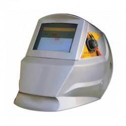Ηλεκτρονική Μάσκα Ηλεκτροσυγκολλητών