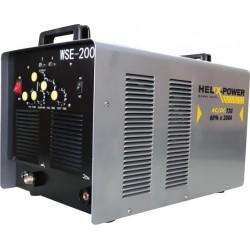 WSE-200