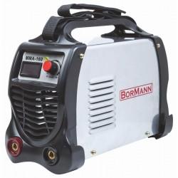 BIW1600 Hλεκτροκόλληση 160A