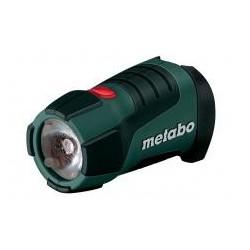 PowerMaxx LED Φακός Μπαταρίας
