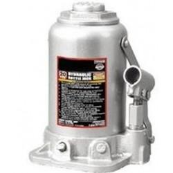 BWR5067 Υδραυλικός Γρύλλος Μπουκάλας 30 Ton