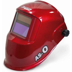 AS-0 Μάσκα Ηλεκτροσυγκόλλησης