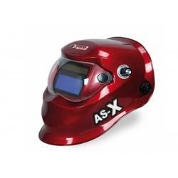 AS-X Μάσκα Ηλεκτροσυγκόλλησης