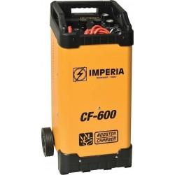 CF 600 Φορτιστής/Εκκινητής 230V