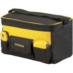 STST1-73615 Τσάντα εργαλείων 14΄΄