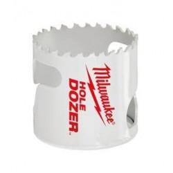 49560027 Hole Dozer™ Ποτηροτρύπανα Κοβαλτίου, Ø 21 mm