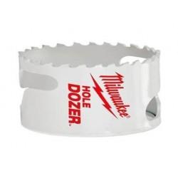 49560082 Hole Dozer™ Ποτηροτρύπανα Κοβαλτίου, Ø 38 mm