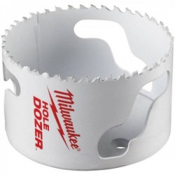 49560207 Hole Dozer™ Ποτηροτρύπανα Κοβαλτίου, Ø 98 mm