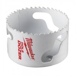 49560253 Hole Dozer™ Ποτηροτρύπανα Κοβαλτίου, Ø 152 mm