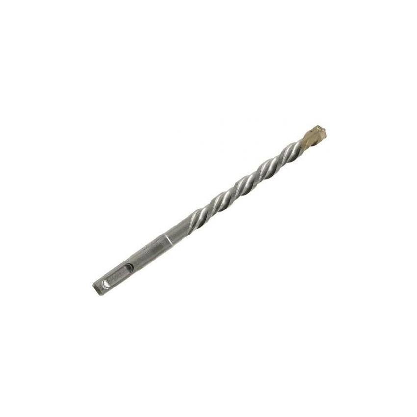 4932353819 Τρυπάνι SDS-Plus 2 Κοπών Ø 6 mm, 260 mm