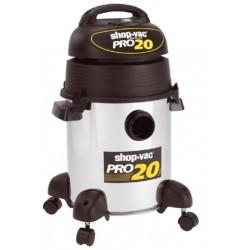 PRO 20 INOX