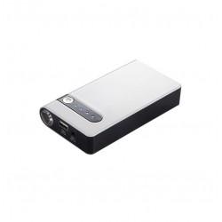 BBC8000 Εκκινητής & Power Bank 12V,8000Ah