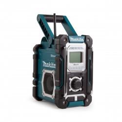 DMR108 Ψηφιακό Ραδιόφωνο με MP3 (Solo)