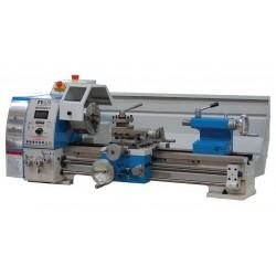 Τόρνος Μηχανουργικός WM290V