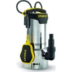 SXUP1100XDE Αντία ακάθαρτων υδάτων