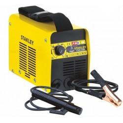 STAR2500 Ηλεκτροκόλληση Inverter 80A
