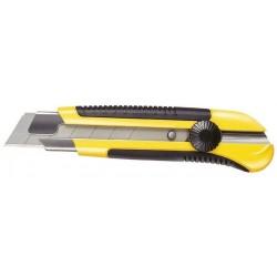Μαχαίρι με Σπαστή Λάμα