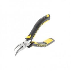 FMHT0-80523 Μίνι Κυρτό Μυτοτσίμπιδο Fatmax®