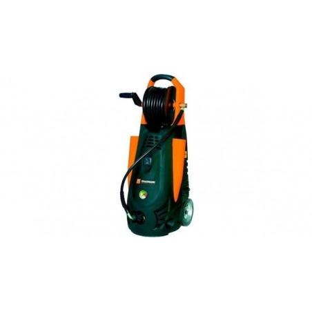 Πλυστικό Μηχάνημα 1800W/110-165B (5501)