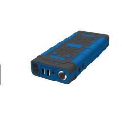 HYPS-500  Φορητός Φορτιστής Μπαταριών με Μπαταρία