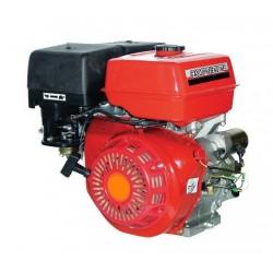ΚΒ200D3 Κινητήρας Βενζίνης (Σφήνα)