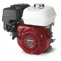 GX200H-QHB1 Κινητήρας