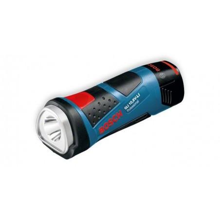 Φακός μπαταρίαςGLI 10,8 V-LI Professional
