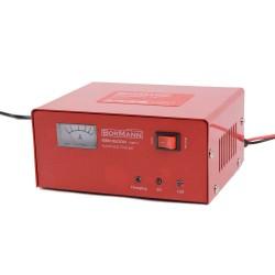 BBC6000 Αυτόματος Φορτιστής 120W