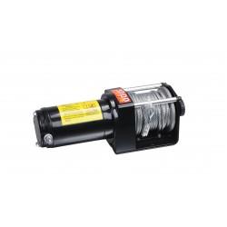 BWR5108 Ηλεκτρικός Εργάτης 1360kg