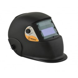 ΜΗ900 Μάσκα Ηλεκτροκόλλησης με Ηλεκτρονικό Φίλτρο