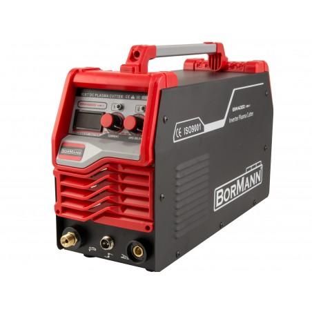 BIW4000 Plasma Κοπής Inverter