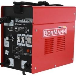 BIW1100 Ηλεκτροκόλληση MIG 90A