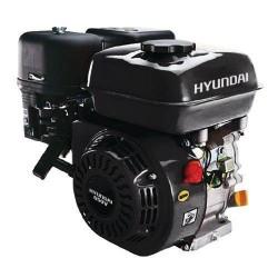 650Q OF Κινητήρας Βενζίνης 6.5Hp