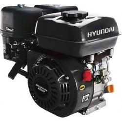 650Q OF Κινητήρας Βενζίνης