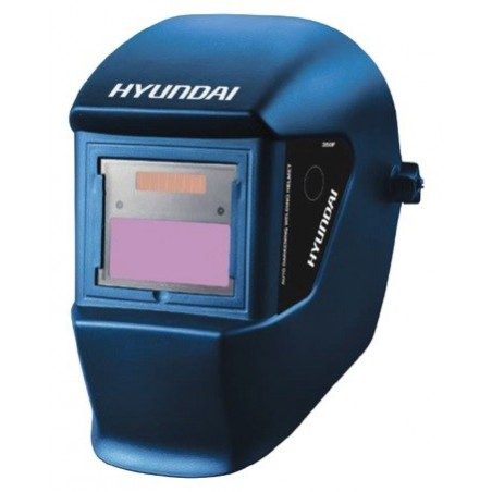 HYWH-350F Ηλεκτρονική Μάσκα