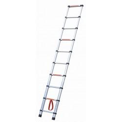 PA11 Σκάλα Αλουμινίου...