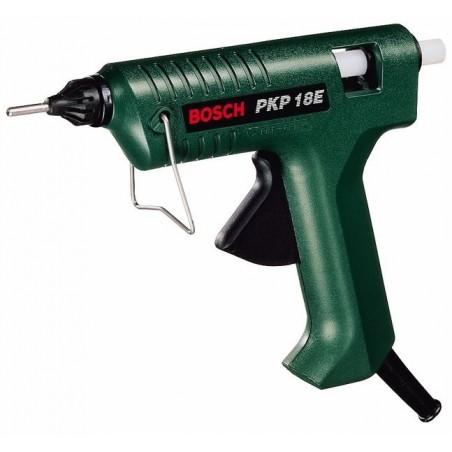 Πιστόλι θερμοκόλλησης PKP 18 E
