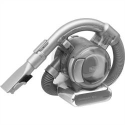 PD1820L-QW Σκουπάκι Dustbuster Flexi 18V/1.5Ah