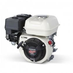 GP160H  Κινητήρας 163cc