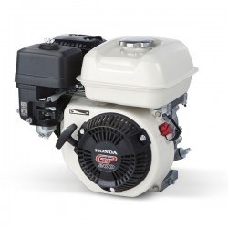 GP200H Κινητήρας 196cc