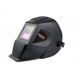 BWH1000 Μάσκα Ηλεκτροσυγκόλλησης