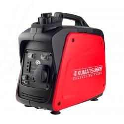 GB1400i  Γεννήτρια Βενζίνης Inverter