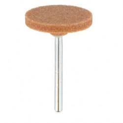 8215 Λίθος Τροχίσματος Από Οξείδιο Αργιλίου 25,4 mm